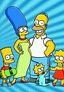 The Simpsons S23