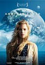 Another Earth BDRip