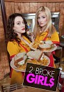 2 Broke Girl S01E10 HD