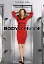 Body of Proof S02E09 HD