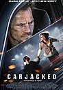 Carjacked DVDRip