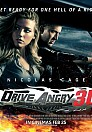 Drive Angry DVDRip