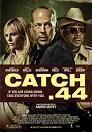Catch 44 - BRRip