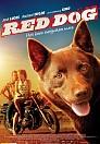 Red Dog - BDRip
