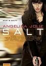 Salt DVDRip