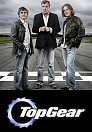 Top Gear-s17e01