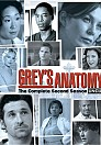 Greys Anatomy Season 2