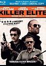 Killer Elite - HD 720p