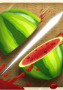 Fruit ninja cheats for iphone