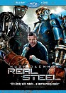 Real Steel 720p