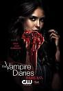 The Vampire Diaries S03E10