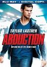 Abduction 720p