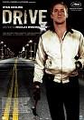Drive HD 720p