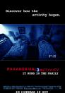 Paranormal Activity 3 HD 720p