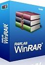 Winrar 4.01 - Keygen Included