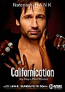Californication.S05E03