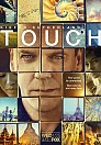 Touch S01E01 HD