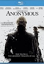 Anonymous - HD 720p