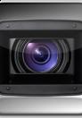 Sony Vegas Pro 10 Portable,PreCracked