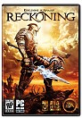 Kingdoms of Amalur: Reckoning *PS3*
