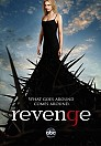 Revenge S01E14 720p