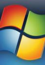 Windows 7 DAZ Loader 2.0.4
