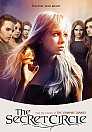 The Secret Circle S01E12 720p HD
