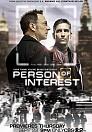 Person Of Interest S01E14 720p