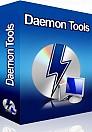Daemon Tools Pro Advanced 4.41.0314