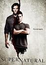 Supernatural S07E14 720P