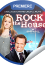 Rock The House TVRip