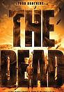 The Dead 2010  DVDRip