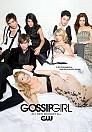 Gossip Girl S05E15