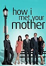How I Met Your Mother S07E16