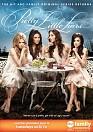 Pretty Little Liars S02E20