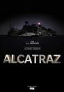 Alcatraz S01E06