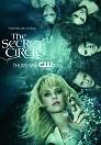 The Secret Circle S01E14