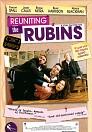 reuniting-the-rubins dvdrip
