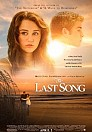 The Last Song DVDRip