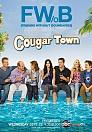 Cougar Town S03E01