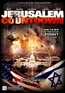 Jerusalem Countdown  DVDRip