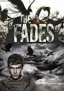 The Fades S01E01