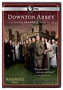 Downton Abbey S02