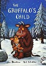 the gruffalos child dvdrip