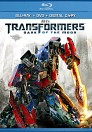 Transformers: Dark of the Moon 1080P AVC
