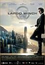 Largo Winch DVDRip