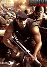 Commandos - Full Pack