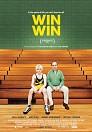 Win Win DVDRip