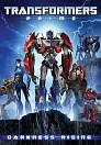 Transformers Prime-S02 E02
