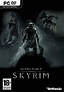 The Elder Scrolls V:SKYRIM